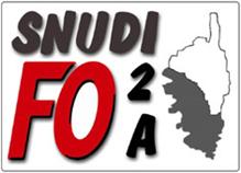 logo-snudi