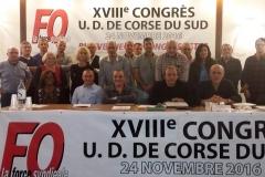 2016-11-24-La-nouvelle-équipe02