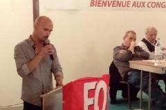 2016-11-25-Mathieu