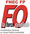 logo-fnec-carre